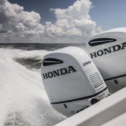 motori marini honda marine