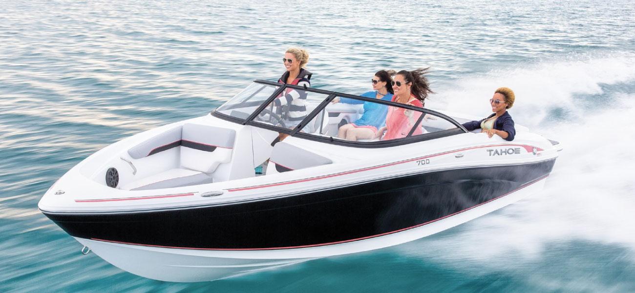 vendita assistenza catamarine